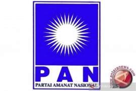 PAN Supiori mengusung kader internal untuk pilkada serentak 2020