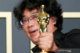 """Menang Oscar, """"Parasite"""" akan tayang ulang di bioskop Amerika Utara"""