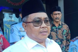 Aceh Barat larang perayaan Hari Kasih Sayang