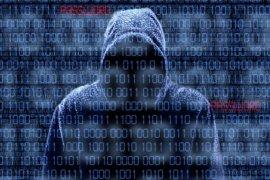 Kapolri keluarkan surat telegram cegah kejahatan siber selama wabah COVID-19