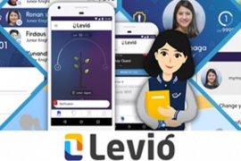 Telkom selenggarakan program inkubasi startup game