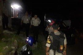 Polisi masih kejar pelaku pemicu aksi bentrok warga di Ambon