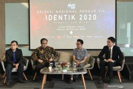 Kominfo gelar seleksi nasional produk TIK 2020 untuk milenial