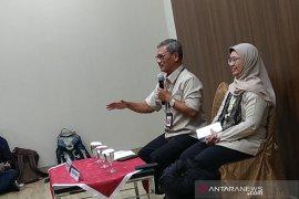 Kemenkes: Enam WNI dari Singapura bukan Corona