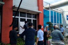 Rutan Cipinang perketat pengamanan usai penembakan oleh OTK