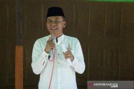Wali kota minta warga Palu tak ganggu proses pembangunan pascabencana
