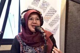 Di beberapa daerah Indonesia, Kemenkes catat peningkatan kasus DBD