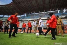 PSSI targetkan Indonesia capai 16 besar Piala Dunia U-21