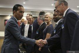 Perjanjian ekonomi Indonesia-Australia CEPA berlaku 5 Juli 2020