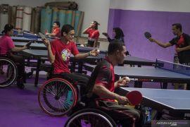 ASEAN Para Games 2020 di Filipina terancam batal