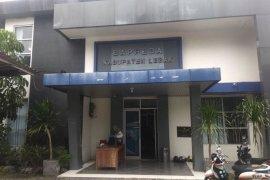 Pemkab Lebak optimistis RUU Omnibus Law dongkrak ekonomi