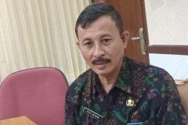 Pemprov Bali gencarkan bidik wisman di luar China