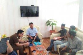 LAMB desak Kajati Maluku tahan Sekda Buru