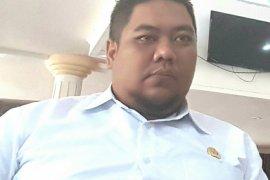 Legislator Pangkalpinang mendukung rencana penertiban lokalisasi