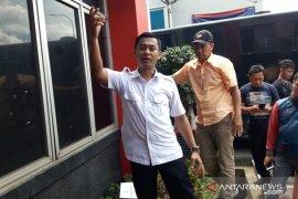 Polisi periksa sejumlah CCTV guna mengungkap pelaku penembakan Rutan Cipinang