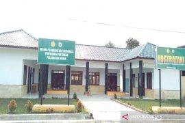 Polbangtan Medan dukung program Kostratani