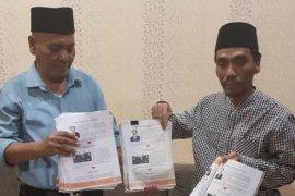 Dispendik Surabaya perintahkan sobek lembaran buku yang sebut NU radikal