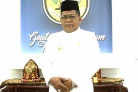 Wali Kota Banda Aceh larang warganya untuk rayakan valentine day