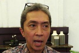 Kota Bogor masih bebas dari kasus positif COVID-19