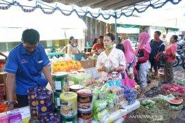 Disperindag Denpasar adakan pasar murah jelang Galungan - Kuningan