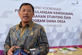 Health minister dismisses Harvard's study on Coronavirus in Indonesia