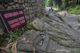 Wisata alam Batu Mahpar