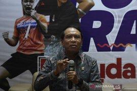 Begini penjelasan Menpora soal untung rugi dua skenario PON Papua