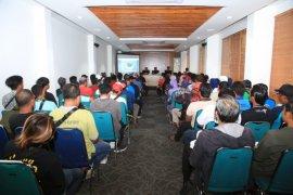 Pelaku wisata Banyuwangi sepakat pengembangan Pulau Tabuhan kedepankan konservasi