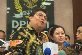 Partisipasi Publik Diperlukan Dalam Membahas RUU Ciptaker