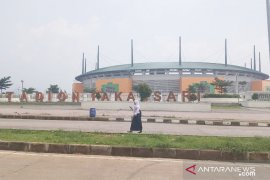 PSSI minta FIFA segera tentukan stadion Piala Dunia U-20