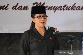 Bawaslu Bali rekrut 439 pengawas desa untuk Pilkada 2020