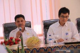 Banjir di Benda Tangerang merupakan dampak pembangunan jalan tol