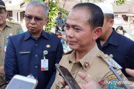 Pemerintah Kabupaten Bangka sediakan dana hibah Rp1 miliar