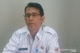 BKPSDM Belitung siapkan 80 unit komputer bagi peserta CASN 2020