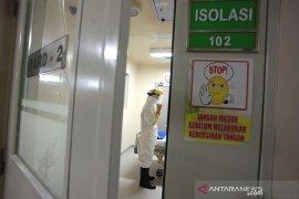 Anies Baswedan bentuk tim tanggap COVID 19 untuk DKI Jakarta