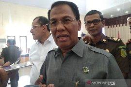 Jamwas minta kejaksaan di Aceh tingkatkan pelayanan