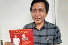 Desakan Eri Cahyadi mundur terkait Pilkada Surabaya 2020 dinilai ambisius