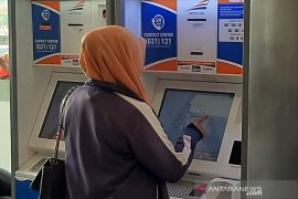 Tiket KA lebaran dari DAOP 1 Jakarta bisa dipesan mulai 14 Februari