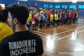 SKO Kemenpora fokuskan ke lima cabang olahraga Olimpiade