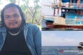 ANJ Tanjungbalai desak aparat terkait tangkap pukat trawl