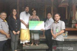 Pemuka agama se-Kabupaten Karangasem jadi peserta BP Jamsostek