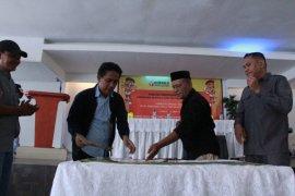 Tujuh oknum ASN Pulau Taliabu diperiksa diduga terlibat politik praktis