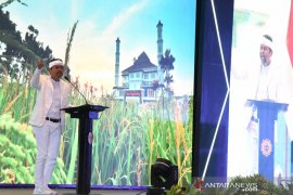 Dedi Mulyadi menyarankan pemerintah ubah skema impor bawang putih