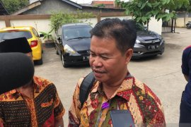 Oknum guru SMA Negeri 12 Kota Bekasi anarkis, Disdik Jabar segera ambil keputusan