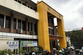 Ombudsman RI minta tindak tegas pelaku kekerasan di SMAN 12 Bekasi