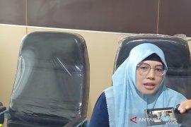 Lima balon Wali Kota Banjarmasin menghadap DPP PKB