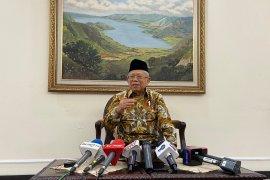 Indonesia akan prakarsai pertemuan tokoh lintas agama internasional