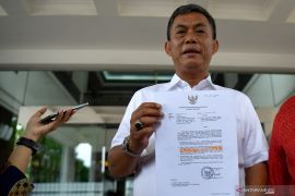 Widodo asks Jakarta to ramp up vaccinations as infections soar