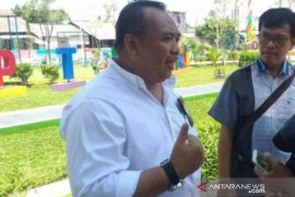 Inspektorat Bekasi desak Dinas PUPR tegas masukkan daftar hitam kontraktor nakal