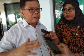 Dinkes: Enam warga Tanjungpinang tidak terinfeksi corona
